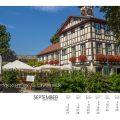 Altes Wachthaus in Kirchheim/T.