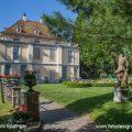 Schloss Arenenberg, Schweiz