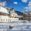 Blaubeuren, Kloster